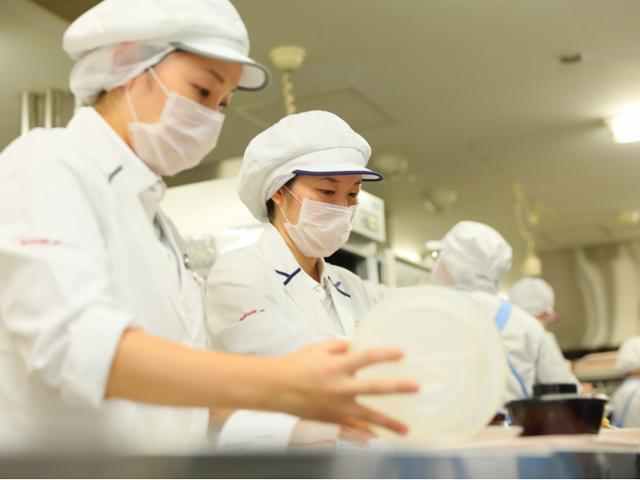 横浜療育医療センターの画像・写真